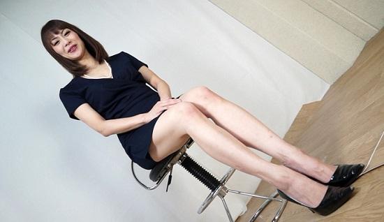 広瀬奈々美の女子腹パンチ画像